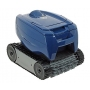 Zodiac electric pool robot Tornax Pro RT 2100