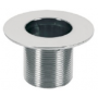Astralpool suction point length 50 mm