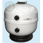 Astralpool Sail Filter for swimming pool mod.600