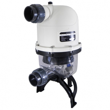 Astralpool Hydrospin Compact Pefilter
