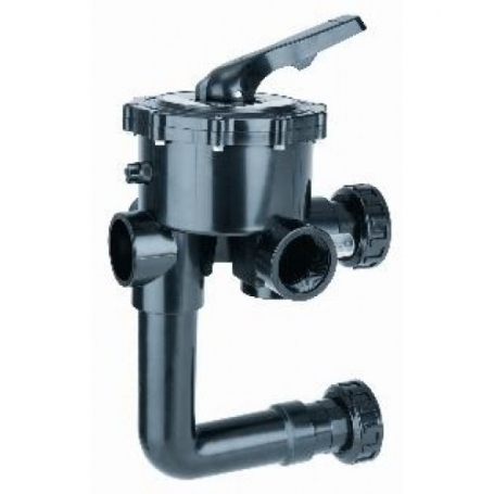 Astralpool Side selector valve for Clarity filter