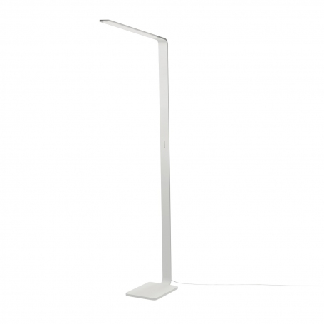Linealight Ceiling Lamp Lama S 45 W