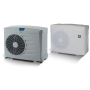 Zodiac pool heat pump Z200 M3