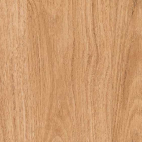 Déco wall covering Clap! - Sequoia