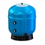 Astralpool Europe Pro Filter With polyester cover 22,000 l/h Ø 750 mm output 2""