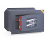 STARK electronic wall safe