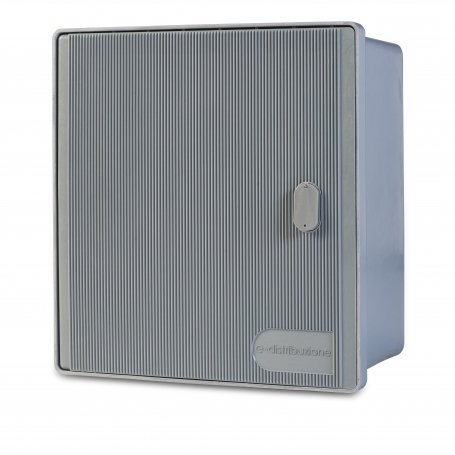 Celbo GTI Enel container for SC10 counter