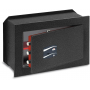 STARK TOP Wall safe 407NPP