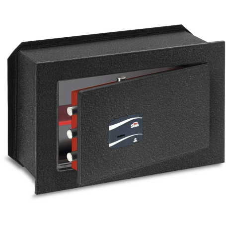 STARK TOP Digital electronic wall safe 456NPP
