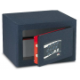 STARK Digital motorized electronic safe