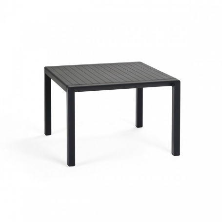 Nardi outdoor table Aria Coffee table 60