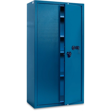 STARK SECURITY CABINETS AS190C