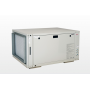Zodiac DF 403 mono-phase ductable pool dehumidifier