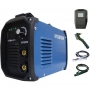 Inverter Welding Machine MMA 200A Light Duty Hyundai 45140