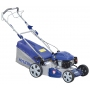 Hyundai Petrol Lawnmower 65450