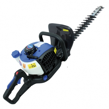 Hyundai Electric Hedge Trimmer 35403