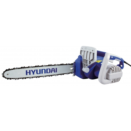 Hyundai Electric Chainsaw 35360