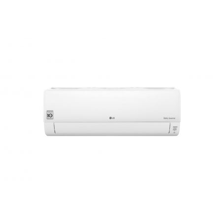 LG Prestige Plus mono split 9000 Air Conditioner