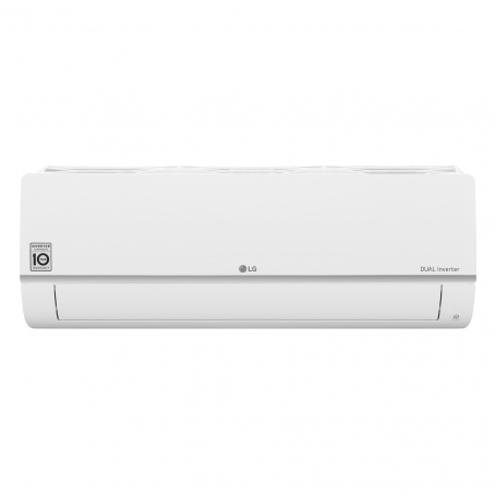LG Libero Plus mono split 12000 Air Conditioner