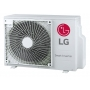 LG Air Conditioner Ext. Driver