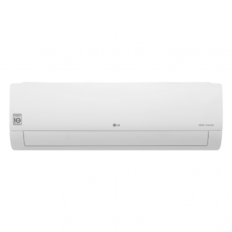 LG Air Conditioner Multi split 12000 BTU SC12EQ
