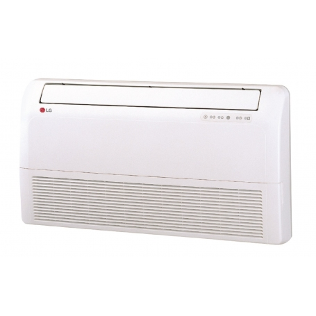 LG Convertible 12000 btu Air Conditioner CV12