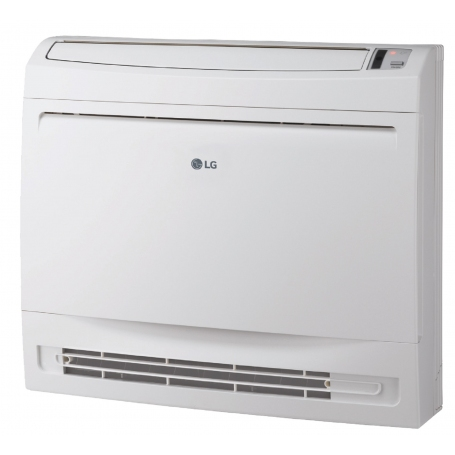 LG Console 12000 btu Air Conditioner CQ12