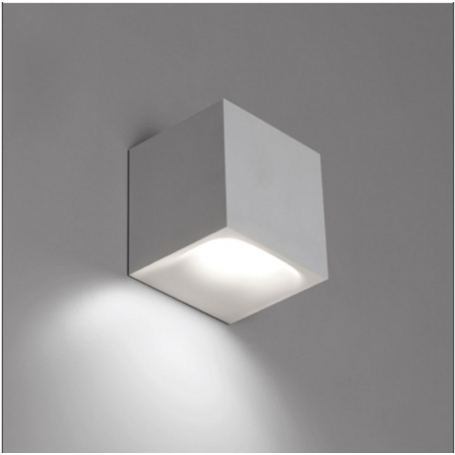 "artemide design collection  ""Aede"" wall 2"