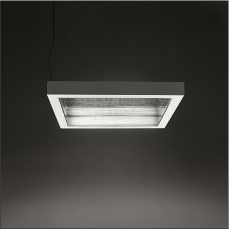 Artemide Design Collection Suspension Lamp ALTROVE
