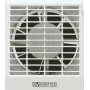 """VORTICE Punto series M 100/4"""" helical wall/glass axial fans 3"""