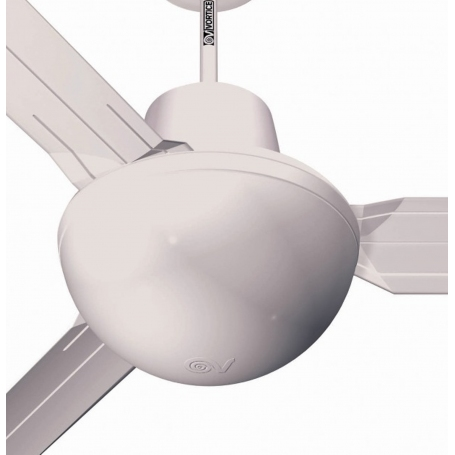 VORTICE Evolution light ES Kit for Nordik Evolution ceiling fans
