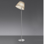 Artemide Design collection table lamp CHOOSEcc