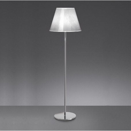Artemide Design collection table lamp CHOOSE