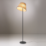 Artemide Design collection table lamp CHOOSEc
