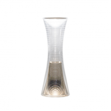 Artemide Design Collection table lamp COME TOGETHERc