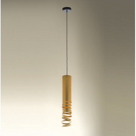 Artemide Design collection suspension lamp Decomposè Lightv