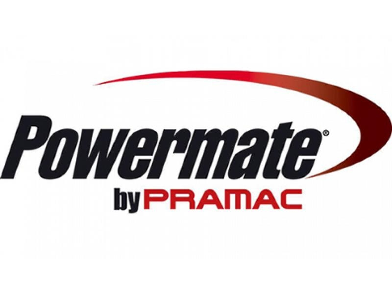 Powermate by Pramac