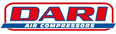 DARI Air Compressor